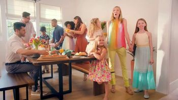 Stein Mart TV Spot, 'Get It Now' - Thumbnail 8