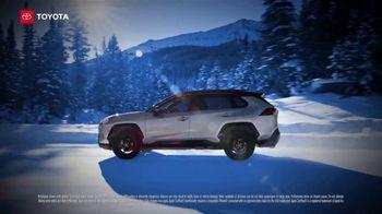 Toyota Presidents Day TV Spot, 'Dear Wallet' [T2] - Thumbnail 3
