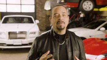 CarShield TV Spot, 'Covered Repairs' Featuring Ice-T - Thumbnail 2