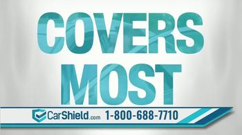 CarShield TV Spot, 'Covered Repairs' Featuring Ice-T - Thumbnail 6