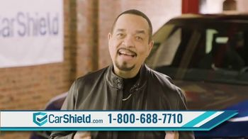 CarShield TV Spot, 'Covered Repairs' Featuring Ice-T - Thumbnail 8
