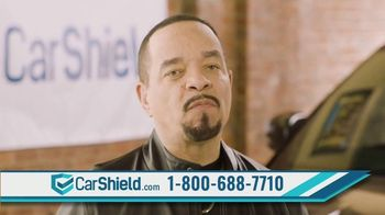 CarShield TV Spot, 'Covered Repairs' Featuring Ice-T - Thumbnail 9