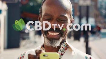 CBDtv TV Spot, 'The Help We Need' - Thumbnail 9