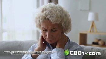 CBDtv TV Spot, 'The Help We Need' - Thumbnail 6