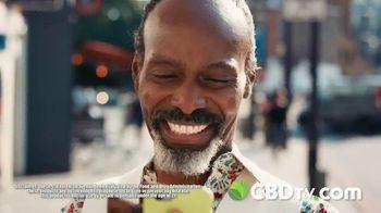 CBDtv TV Spot, 'The Help We Need' - Thumbnail 8
