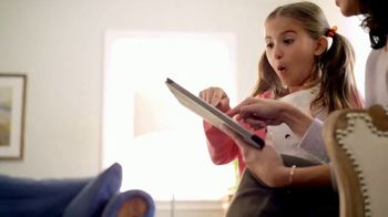 IHOP 'n Go TV Spot, 'Desde tu domicilio' [Spanish] - Thumbnail 2