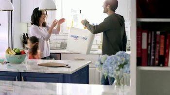 IHOP 'n Go TV Spot, 'Desde tu domicilio' [Spanish] - Thumbnail 5