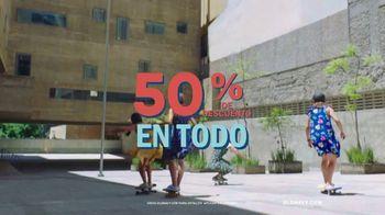 Old Navy TV Spot, 'Café' canción de HOLYCHILD [Spanish] - Thumbnail 8