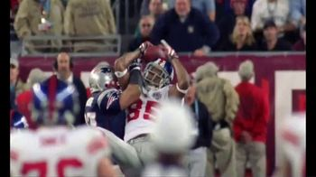 ESPN+ TV Spot, 'NFL FIlms Library: Greatest Moments' Song by Sam Spence - Thumbnail 6
