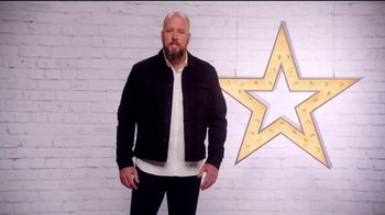 The More You Know TV Spot, 'Empowerment: Man Up' Featuring Chris Sullivan - Thumbnail 2