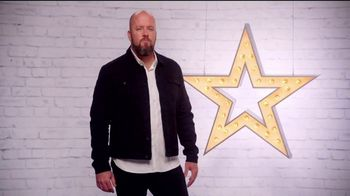 The More You Know TV Spot, 'Empowerment: Man Up' Featuring Chris Sullivan - Thumbnail 3