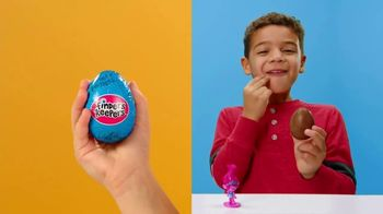 Finders Keepers Candy and Toy Surprise TV Spot, 'All New Toys: Trolls' - Thumbnail 6