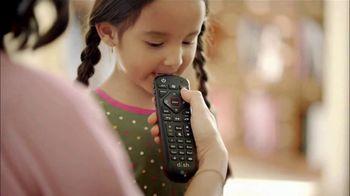 DishLATINO TV Spot, 'Dar lo mejor' con Eugenio Derbez [Spanish]