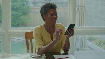 AARP Services, Inc. TV Spot, 'Shero: Mom' - Thumbnail 10