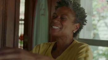 AARP Services, Inc. TV Spot, 'Shero: Mom'