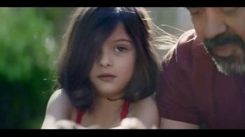 Miracle-Gro Performance Organics TV Spot, 'No Compromises' - Thumbnail 1