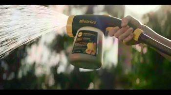 Miracle-Gro Performance Organics TV Spot, 'No Compromises' - Thumbnail 6