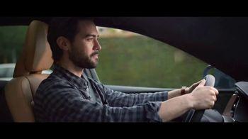 Amica Mutual Insurance Company TV Spot, 'Un nuevo comienzo' [Spanish]