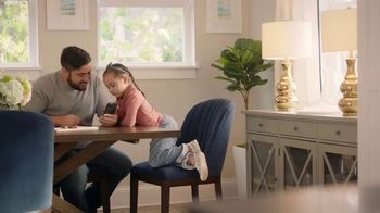 The Home Depot TV Spot, 'Decor Like Never Before: Free Delivery' - Thumbnail 2