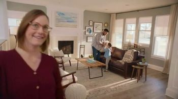 The Home Depot TV Spot, 'Decor Like Never Before: Free Delivery' - Thumbnail 7