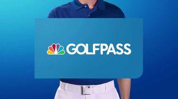 GolfPass TV Spot, 'Tour Response Golf Balls and Free Trial' - Thumbnail 2