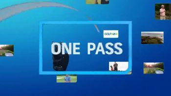 GolfPass TV Spot, 'Tour Response Golf Balls and Free Trial' - Thumbnail 4