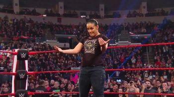 WWE Network TV Spot, '2020 Elimination Chamber: las súper estrellas' [Spanish]