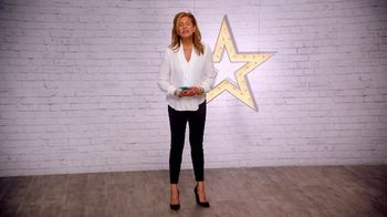 The More You Know TV Spot, 'Self Image: Spread Positivity' Featuring Hoda Kotb - Thumbnail 3