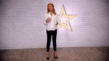 The More You Know TV Spot, 'Self Image: Spread Positivity' Featuring Hoda Kotb - Thumbnail 4