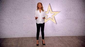 The More You Know TV Spot, 'Self Image: Spread Positivity' Featuring Hoda Kotb - Thumbnail 5