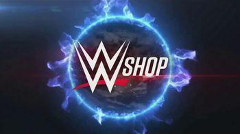 WWE Shop TV Spot, 'Wrestlemania: estamos unidos' canción de Krissie Karlsson [Spanish] - Thumbnail 6