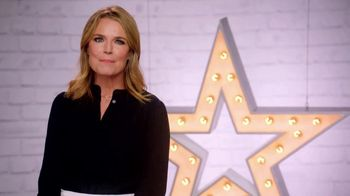 The More You Know TV Spot, 'Career: Pay it Forward' Featuring Savannah Guthrie - Thumbnail 3