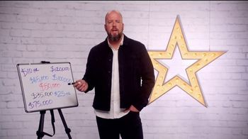 The More You Know TV Spot, 'Career: Speak Up' Featuring Chris Sullivan - Thumbnail 1