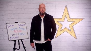 The More You Know TV Spot, 'Career: Speak Up' Featuring Chris Sullivan
