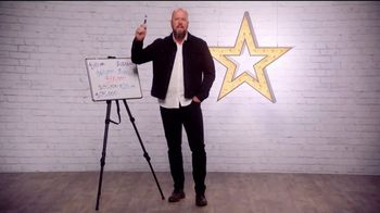 The More You Know TV Spot, 'Career: Speak Up' Featuring Chris Sullivan - Thumbnail 3