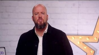 The More You Know TV Spot, 'Career: Speak Up' Featuring Chris Sullivan - Thumbnail 4