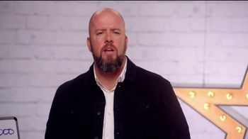 The More You Know TV Spot, 'Career: Speak Up' Featuring Chris Sullivan - Thumbnail 5