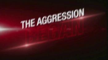 WWE Network TV Spot, 'Ruthless Aggression: la evolución' [Spanish] - Thumbnail 1