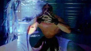 WWE Network TV Spot, 'Ruthless Aggression: la evolución' [Spanish] - Thumbnail 4