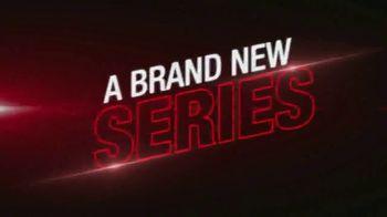 WWE Network TV Spot, 'Ruthless Aggression: la evolución' [Spanish] - Thumbnail 5