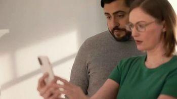 The Home Depot TV Spot, 'Decorar la sala' [Spanish] - Thumbnail 2