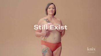 Knix TV Spot, 'Age Doesn't Matter' - Thumbnail 5