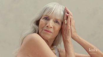 Knix TV Spot, 'Age Doesn't Matter' - Thumbnail 8