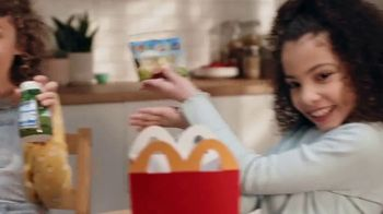 McDonald's Happy Meal TV Spot, 'Pikmi Pops' - Thumbnail 2