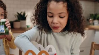 McDonald's Happy Meal TV Spot, 'Pikmi Pops' - Thumbnail 3