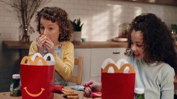 McDonald's Happy Meal TV Spot, 'Pikmi Pops' - Thumbnail 6