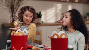 McDonald's Happy Meal TV Spot, 'Pikmi Pops' - Thumbnail 7