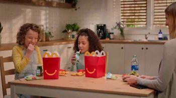 McDonald's Happy Meal TV Spot, 'Pikmi Pops' - Thumbnail 8