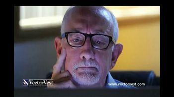 VectorVest TV Spot, 'We're Ready' - Thumbnail 9
