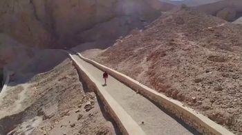 Egyptian Tourism Authority TV Spot, 'Valley of the Kings' - Thumbnail 8